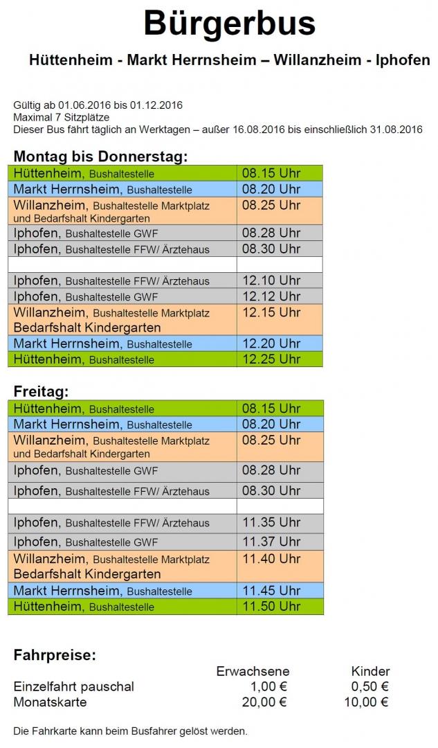files/willanzheim/2018/downloads/verwaltung/buergerbus-fahrplan-2018.jpg