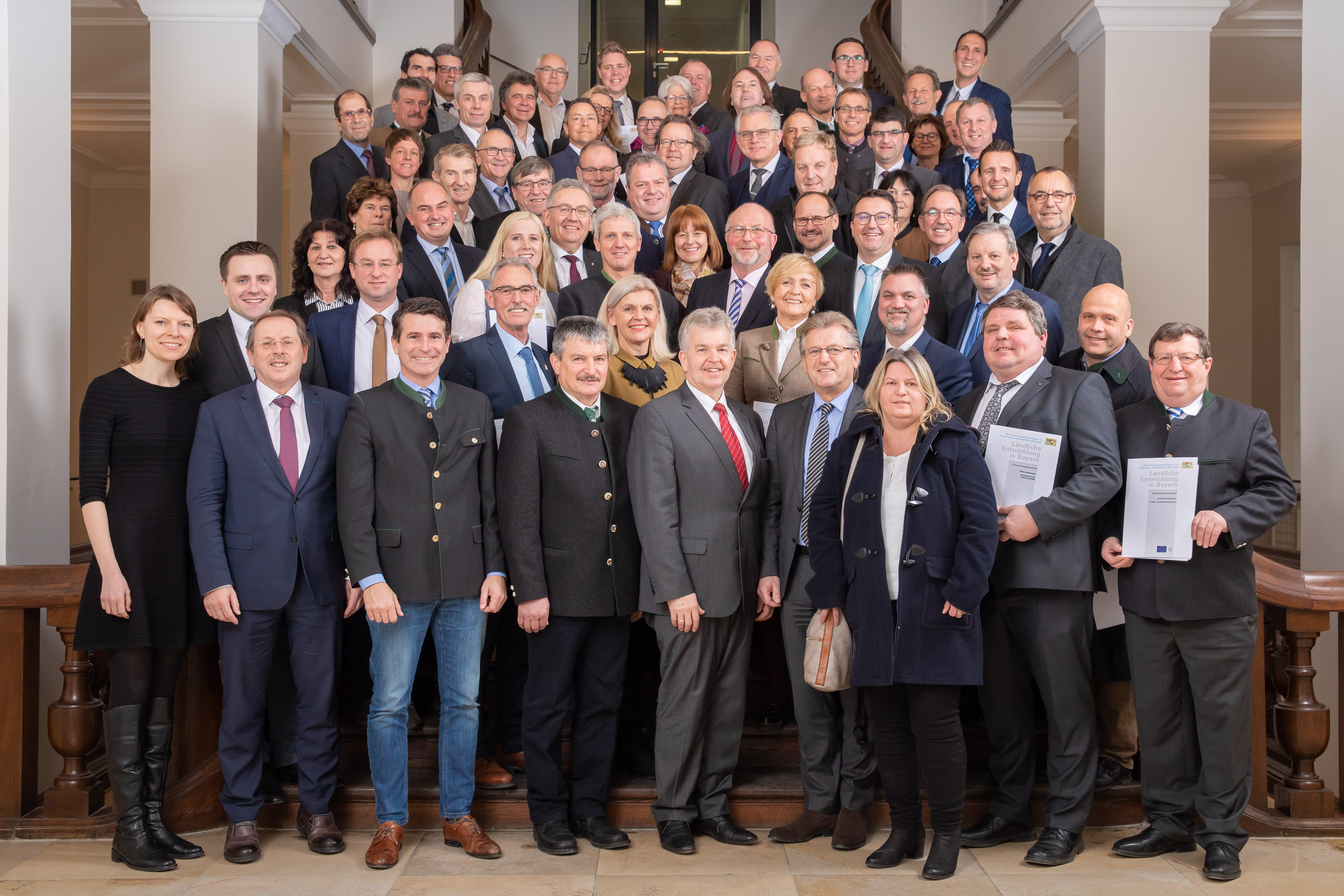 files/willanzheim/2019/verwaltung/gruppenfoto.jpg