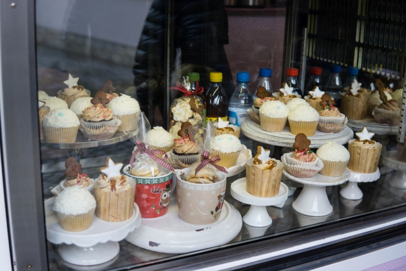 files/willanzheim/bilder/huettenheimer-hofgenuss/tassenkuchen-cupcake.jpg