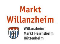 Markt Willanzheim